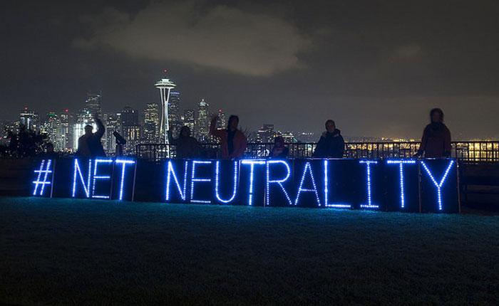Estados Unidos pone fin a la neutralidad de la red que aseguraba el acceso igualitario a internet