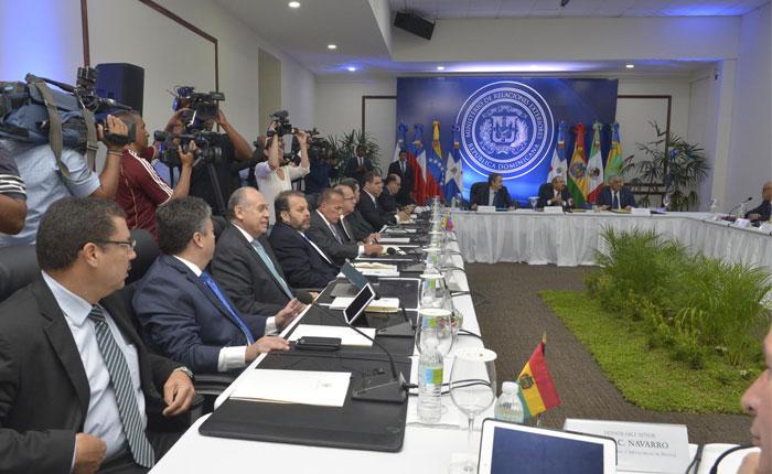 Informe Otálvora: Tema electoral frena negociaciones Maduro-Oposición