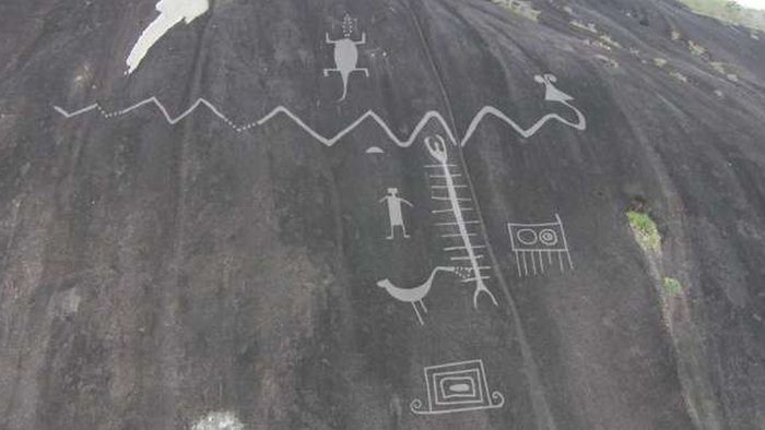 PetroglifosdelOrinoco-UCL