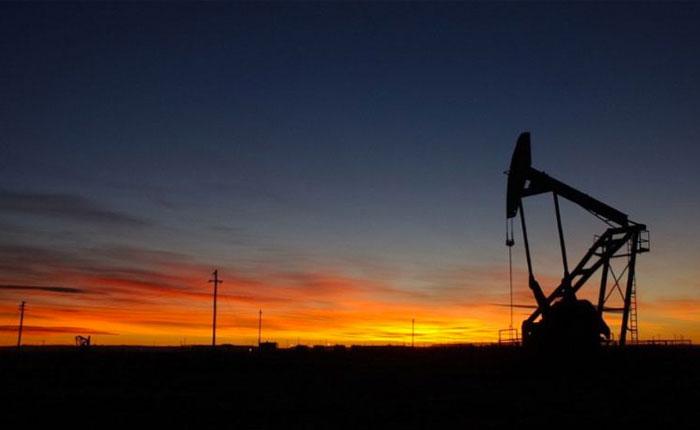 Las noticias petroleras más importantes de hoy #5Dic