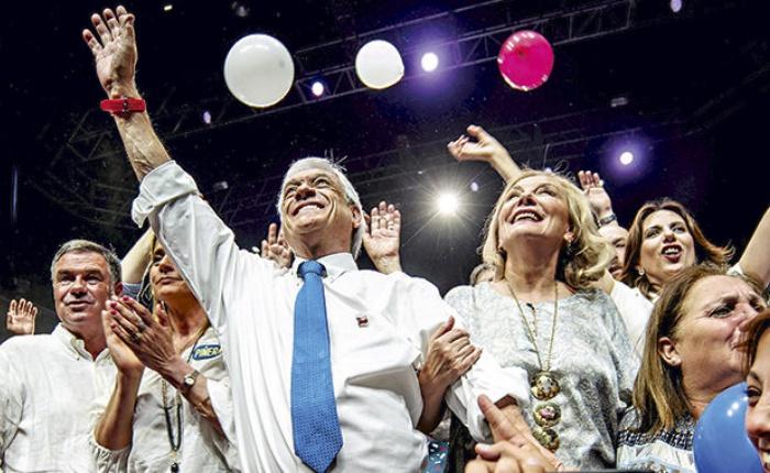 Piñera-cierre-Chile.jpg