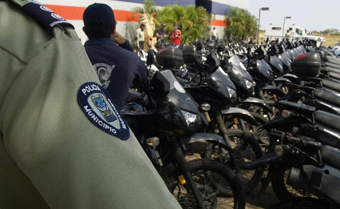Ministerio de Interior cesó intervención de Polimaracaibo y PoliZulia