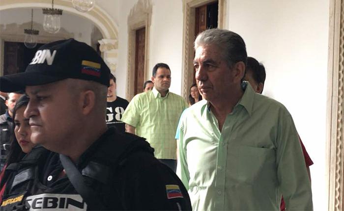 Foro Penal afirma que ningún preso político ha sido liberado, a pesar de traslado a Casa Amarilla