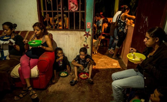 Venezuela-desnutricion3-MERIDITH-KOHUT.jpg