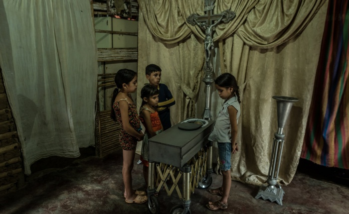 Venezuela-malnutricion-MERIDITH-KOHUT