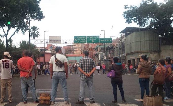 catiaprotestas_291217.jpg