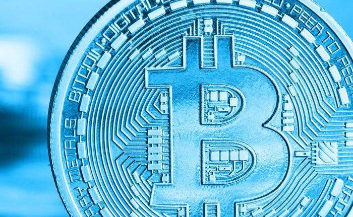 Analistas advierten que la criptomoneda Petro debe generar confianza en los mercados