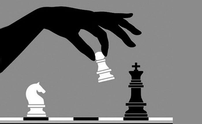Negociación: ¿quiénes, qué y cómo? Por Eddie Ramírez