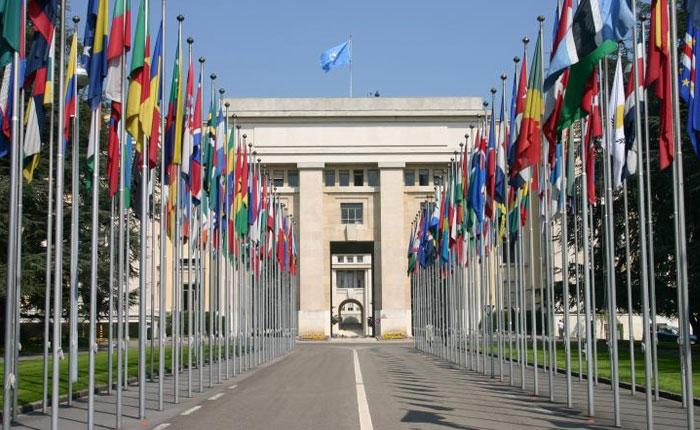ONU pide más diversificación económica a países pobres que dependen de exportaciones