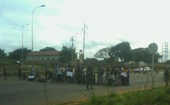protestacbolivar_301217.jpg