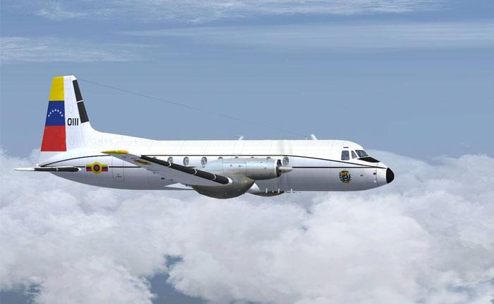 AviaciónVenezolana-.jpg