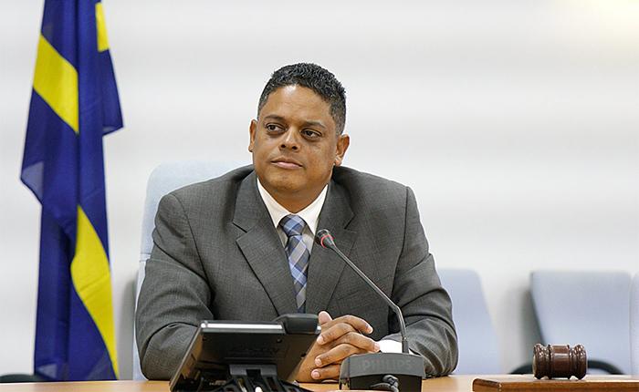 """Curazao lamentó """"decisión unilateral"""" de Venezuela sobre cierre de comunicaciones"""