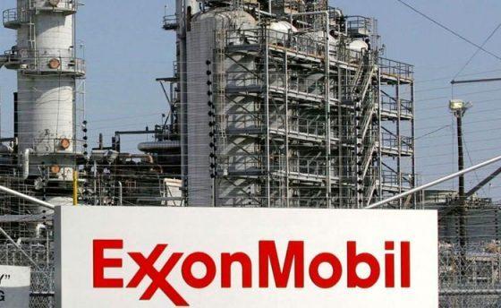 ExxonMobile--e1545685174494.jpg