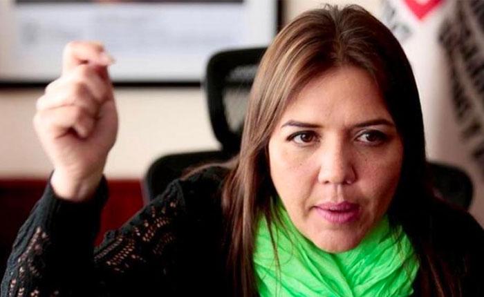 MaríaAlejandraVicuña_