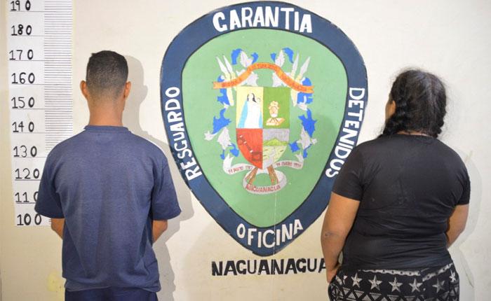 Naguanagua.jpg