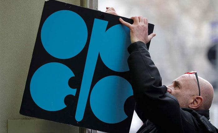 Las noticias petroleras más importantes de hoy #11Ene