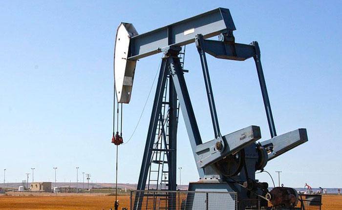 Petroleras_
