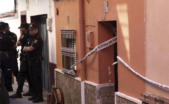 PolicíadeAlgeciras.jpg