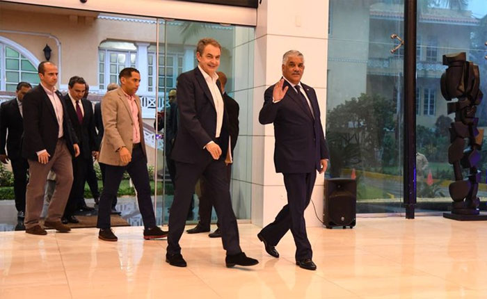 Zapatero-.jpg