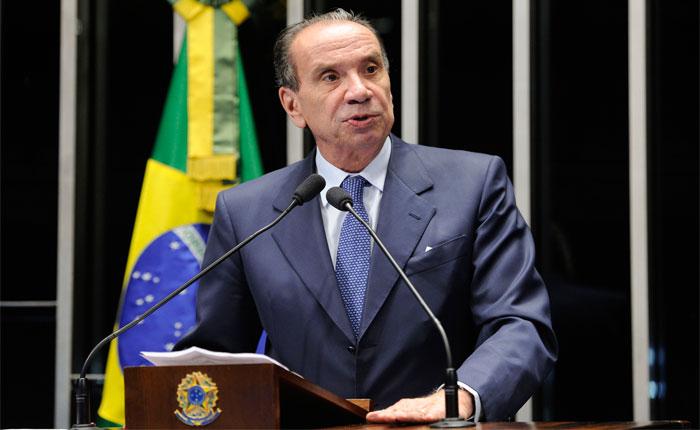 Brasil dice que la AN es una garantía para la democracia de Venezuela