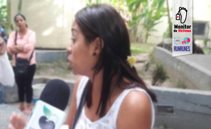 #MonitorDeVíctimas Hallaron el cadáver carbonizado de un taxista colombiano dentro de vehículo en La Vega