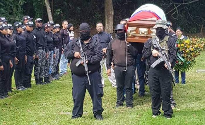 entierroheykervasquez_180118
