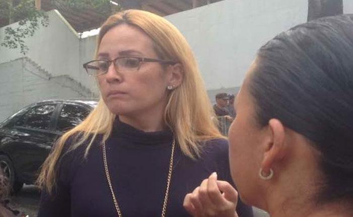 Según Foro Penal, familiares de asesinados en El Junquito no han firmado orden de cremación
