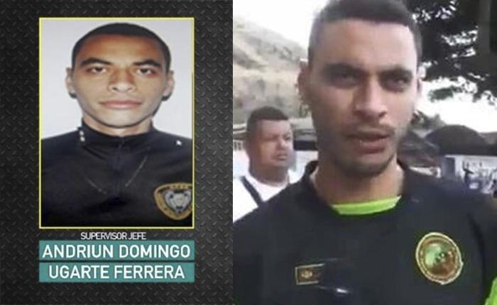 Líder de colectivo asesinado en operación contra Oscar Pérez tenía doble identidad