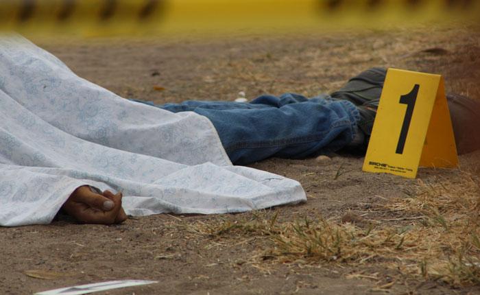 InSight Crime: Venezuela tiene la más alta tasa de homicidios en Latinoamérica y el Caribe