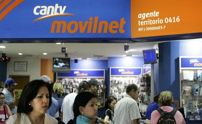 Usuarios y distribuidores denuncian desaparición de tarjeta Única de Movilnet
