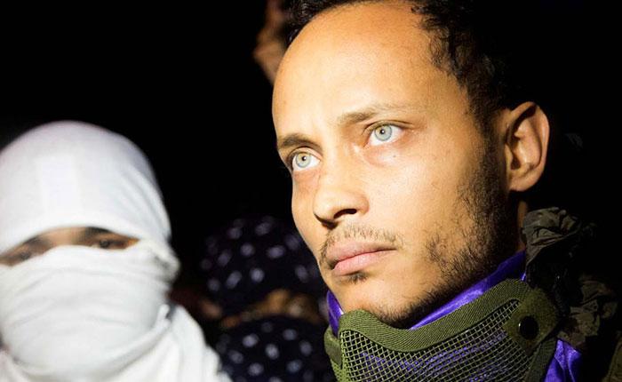 Medina Roa: Abogados del capitán Caguaripano y de detenidos por el caso de Oscar Pérez están siendo hostigados y amenazados
