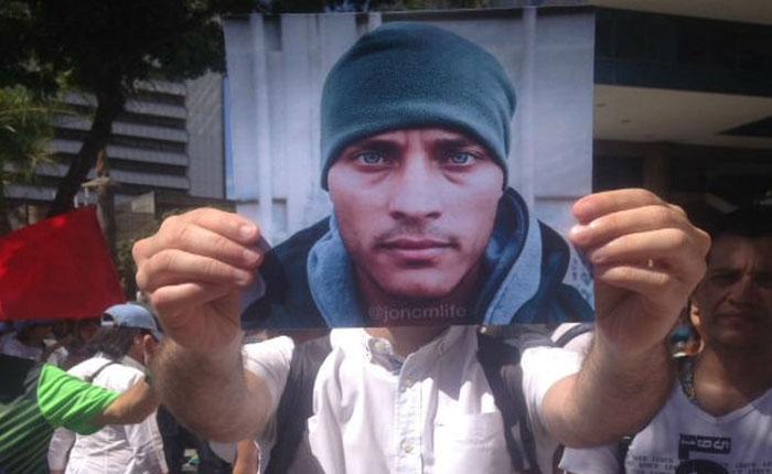 Al menos 32 personas han sido detenidas luego de masacre de El Junquito