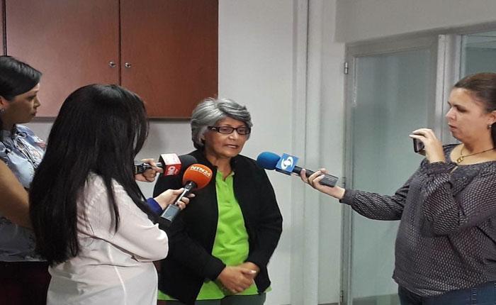 Provea denuncia detención arbitraria de médico vinculado a Óscar Pérez
