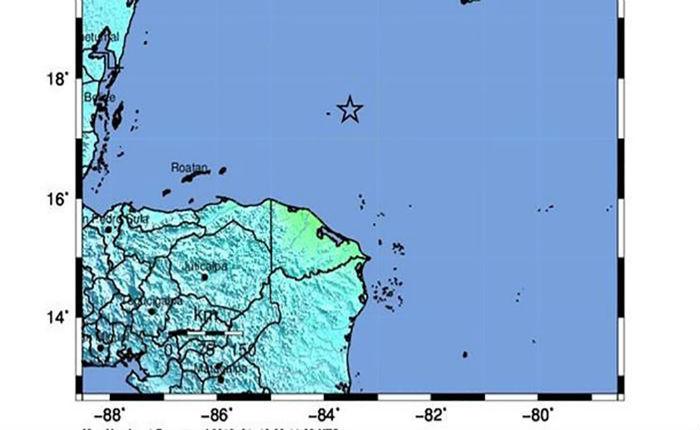 terremoto-localizacion-caribe-75