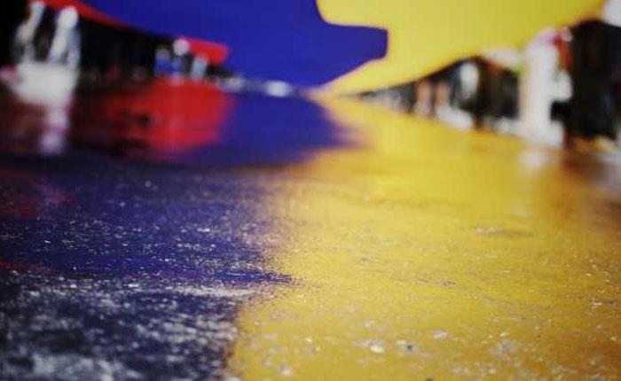 Los Runrunes de Bocaranda de hoy 08.02.2018: BAJO: Destinos turísticos
