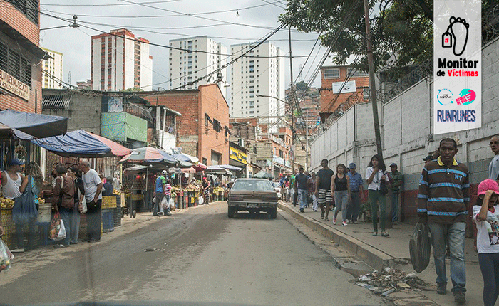 Calle_Cajigal_ElValle.png