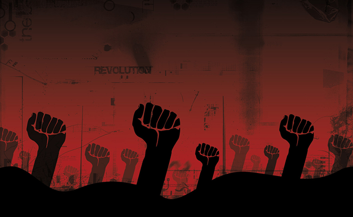 La muerte de un sistema, por José Toro Hardy