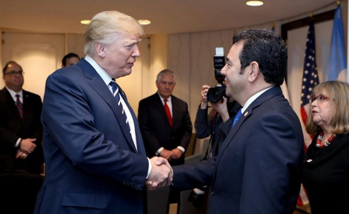 Donald-Trump-y-Jimmy-Morales.jpeg