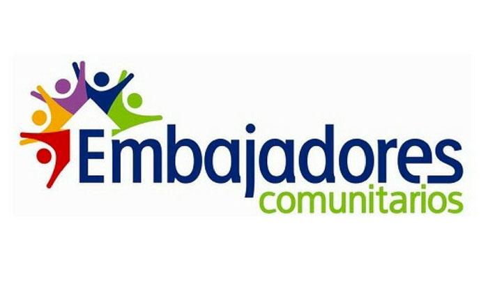 Embajadorescomunitarios.jpg