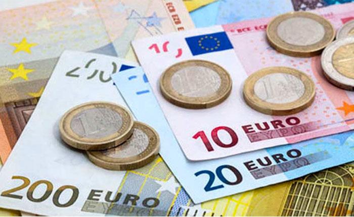 Las 9 noticias económicas más importantes de hoy #9Feb