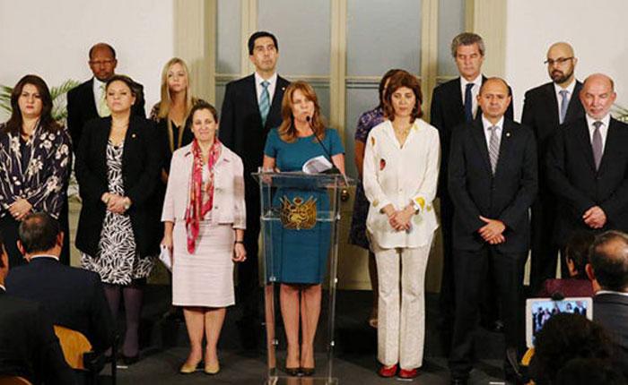 GrupodeLima-Reuters.jpg