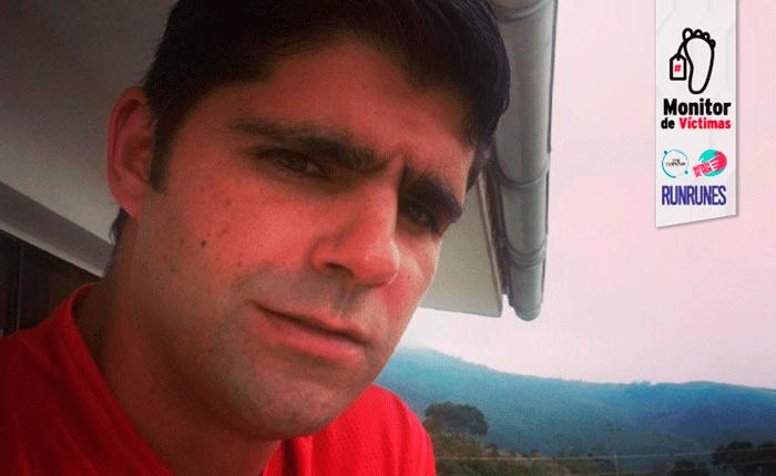 #MonitorDeVíctimas |Asesinan a comerciante en enfrentamiento en la autopista Francisco Fajardo