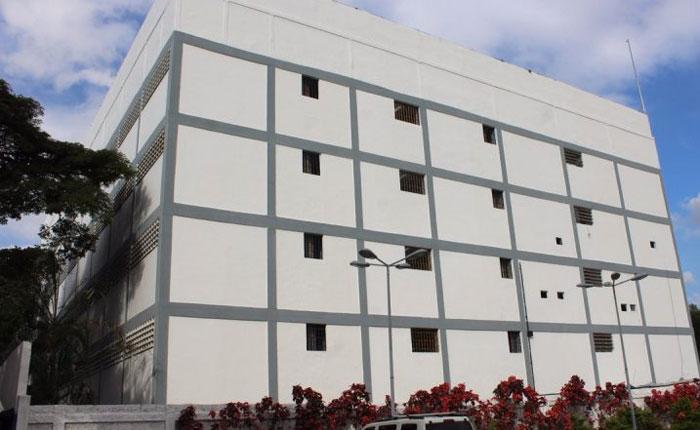 OVP: Violan los derechos humanos a los presos extranjeros del sistema penitenciario en Venezuela