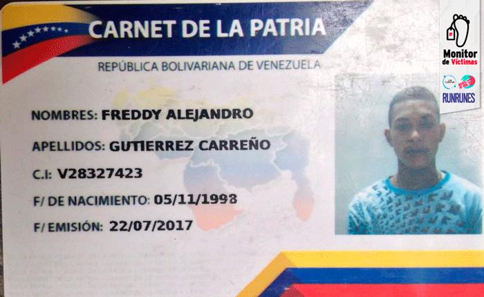 MONITOR-Freddy-Alejandro-Gutierrez-Carreño-CI-28327423.png