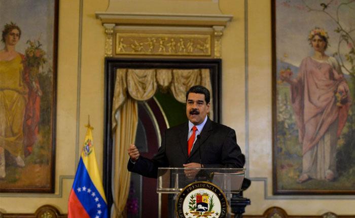 Maduro_2.jpg