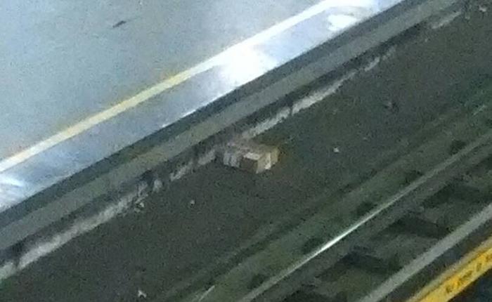 Metro-Caracas-Maletin-sospechoso.jpg