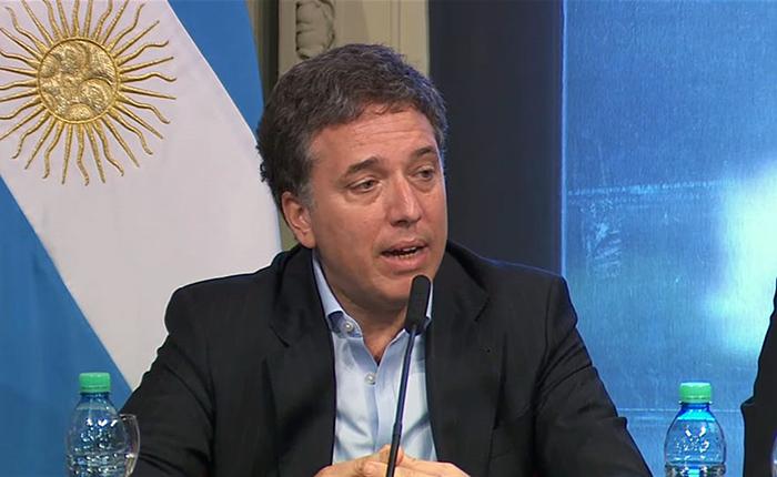 """Argentina considera que elecciones en Venezuela están """"viciadas de nulidad"""""""