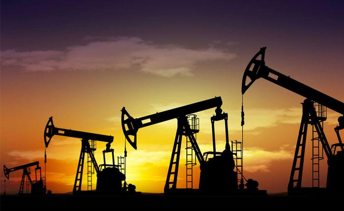 Las 7 noticias petroleras más importantes de hoy #2Feb