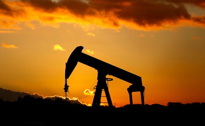 Las 8 noticias petroleras más importantes de hoy #5Feb