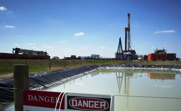 Las 6 noticias petroleras más importantes de hoy #1Feb